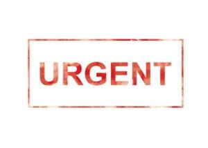 lavori-urgenti-condominio