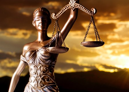 avvocato-milano-centro