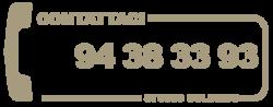 avvocato-milano-telefono-numero