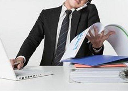 Amministratore-condominio-e-incompatibilità2