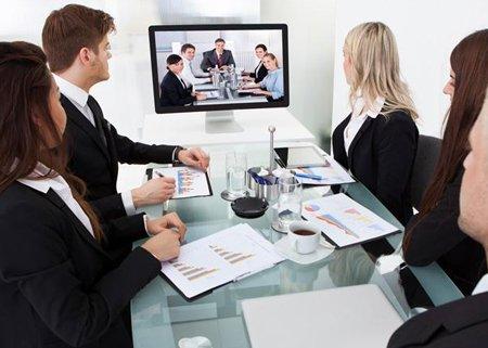 Consulenza-condominiale-on-line