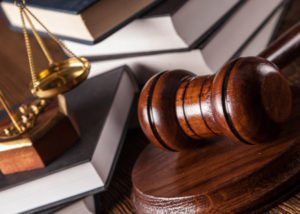 Studio-legale-diritto-civile-milano