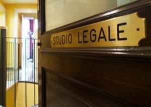 studio legale di diritto civile