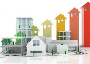 amministratore-immobili-milano-centro