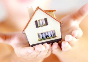 amministrazioni-immobiliari-milano