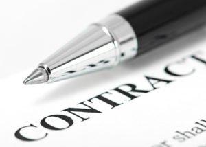 avvocato-contratti-milano