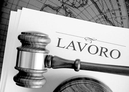 avvocato-milano-diritto-del-lavoro-