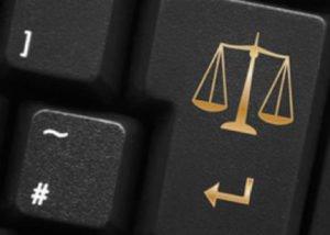buon-avvocato-civilista-milano-centro