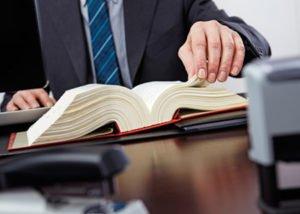 diritto-del-lavoro-avvocato-milano