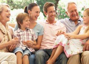 diritto di famiglia -avvocato-milano