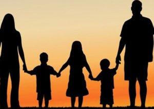 diritto-di-famiglia-avvocato-milano